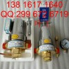立正牌 切割氧减压阀YQJ-16、YQJ-6