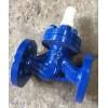 梭式泄压阀ZSX41X-16C/ZSX41X-16P