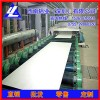 A5052铝板/铝排 6061佛山铝板材 5052铝板30吨