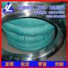2UEW(QA-1)漆包线、1PEW(QZ-2)铝线氧化铝线