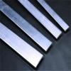 6061铝排-高强度3003低温铝排,2024耐压铝排