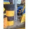 南宁减速带批发价橡胶减速带供应商